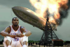http://www.totalprosports.com/wp-content/uploads/2014/05/Kevin-Durant-cant-watch-meme-10-520x388.png