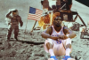 http://www.totalprosports.com/wp-content/uploads/2014/05/Kevin-Durant-cant-watch-meme-6-520x346.png