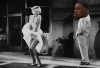 http://www.totalprosports.com/wp-content/uploads/2014/05/Lance-Stephenson-blowing-Monroe-520x346.png