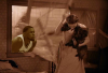 http://www.totalprosports.com/wp-content/uploads/2014/05/Lance-Stephenson-blowing-Oz-520x390.png