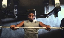 "Visa ""NFL Draft Stories"" Commercial Stars Michael Sam (Video)"