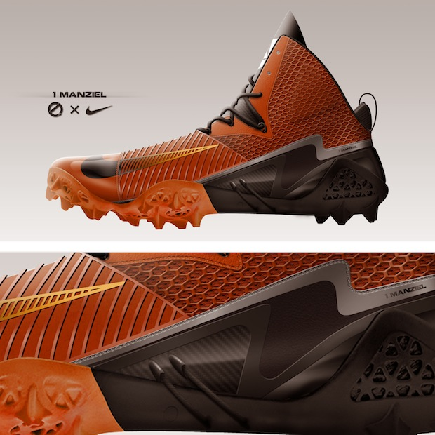 Nike-Johnny-Manziel-Cleat-Concept-Design-3