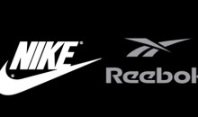 "Dominican Radio Caller Requesting ""Reebok or Nike"" is the Greatest Thing Ever (Audio)"