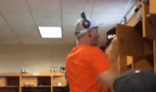 This Minor League Prank Is Pretty Funny, Unless You're A Chicken (Video)