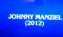 If You're Smart Enough To Be On 'Jeopardy', You're Smart Enough To Know That Johnny Manziel Didn't Attend Alabama (Video)