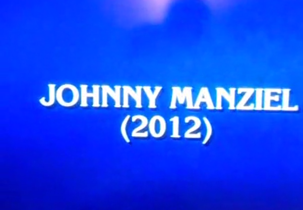 Jeopardy Answer