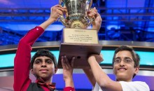 2014 Scripps National Spelling Bee Ends in Tie