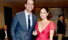 RUMOR: Aaron Rodgers and Olivia Munn Have Broken Up!