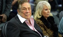 Donald Sterling Changes His Mind, Says He WILL Sue the NBA