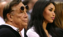 In New 'Secret' Recording, Donald Sterling Denies Being a Racist, Says He Aint Sellin' the Clippers (Audio)