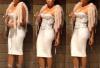 http://www.totalprosports.com/wp-content/uploads/2014/05/doralie-medina-floyd-mayweather-girlfriend-2-402x400.png