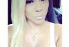 http://www.totalprosports.com/wp-content/uploads/2014/05/doralie-medina-floyd-mayweather-girlfriend-4-400x400.png