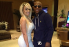 http://www.totalprosports.com/wp-content/uploads/2014/05/floyd-mayweather-new-girlfriend-520x346.png
