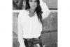 http://www.totalprosports.com/wp-content/uploads/2014/05/kacie-mcdonnell-aaron-murray-girlfriend-401x400.png