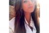 http://www.totalprosports.com/wp-content/uploads/2014/05/kacie-mcdonnell-aaron-murray-girlfriend-4-403x400.png