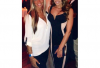 http://www.totalprosports.com/wp-content/uploads/2014/05/kacie-mcdonnell-and-lindsey-duke-nfl-draft-wags-399x400.png