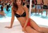 http://www.totalprosports.com/wp-content/uploads/2014/05/katherine-webb-aj-mccarron-girlfriend--400x400.png