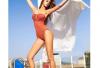 http://www.totalprosports.com/wp-content/uploads/2014/05/katherine-webb-aj-mccarron-girlfriend-2-399x400.png