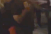 http://www.totalprosports.com/wp-content/uploads/2014/05/kings-ducks-fan-brawl-9-234x400.png