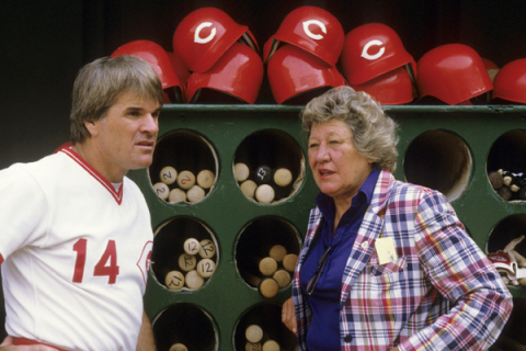 marge-schott-cincinnati-reds-owner-disgraced-sports-team-owners