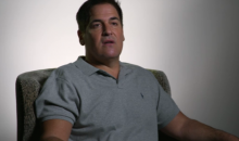 Mark Cuban on Donald Sterling: We All Have Prejudices and Bigotries (Video)
