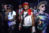 http://www.totalprosports.com/wp-content/uploads/2014/05/mayweather-bieber-lil-wayne-walkin-entourage-520x346.png
