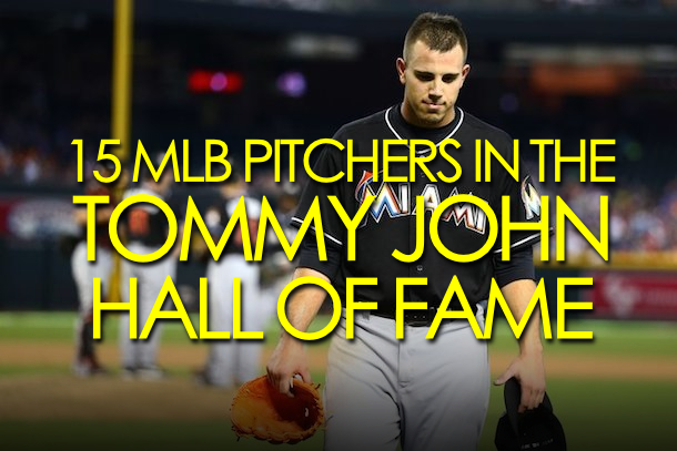 notable-pitchers-tommy-john-surgery