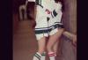 http://www.totalprosports.com/wp-content/uploads/2014/05/sexy-minnesota-wild-fans-alyssa-nelson-and-lauren-keller-1-392x400.png