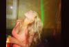 http://www.totalprosports.com/wp-content/uploads/2014/05/sexy-minnesota-wild-fans-alyssa-nelson-and-lauren-keller-10-398x400.png