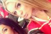 http://www.totalprosports.com/wp-content/uploads/2014/05/sexy-minnesota-wild-fans-alyssa-nelson-and-lauren-keller-5-405x400.png