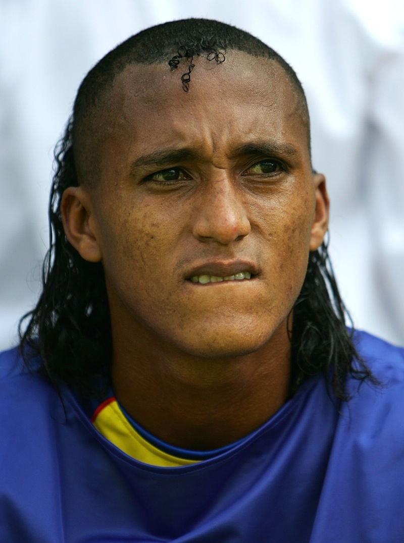 1-jose-perlaza-ecuador-2006-greatest-world-cup-hairdos