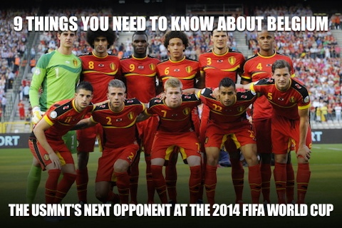 10-belgian-soccer-team-2014-fifa-world-cup