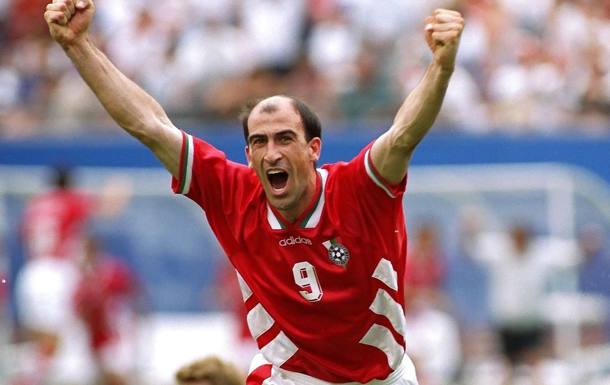 11-yordan-letchkov-bulgaria-1994-greatest-world-cup-hairdos