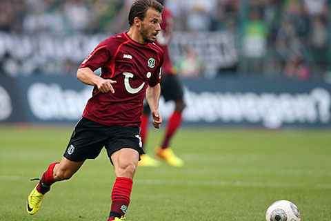13 szabolcs huszti (hungary) - best players not playing in 2014 world cup