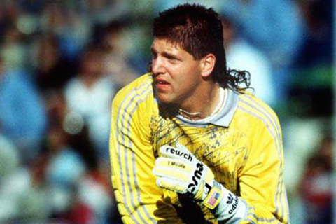 13 tony meola (usa 1990) - greatest world cup hairdos