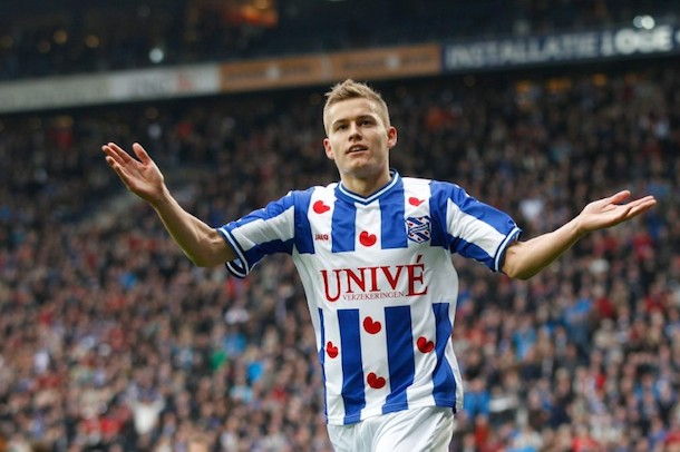14 alfred finnboason (iceland) - best players not playing in 2014 world cup