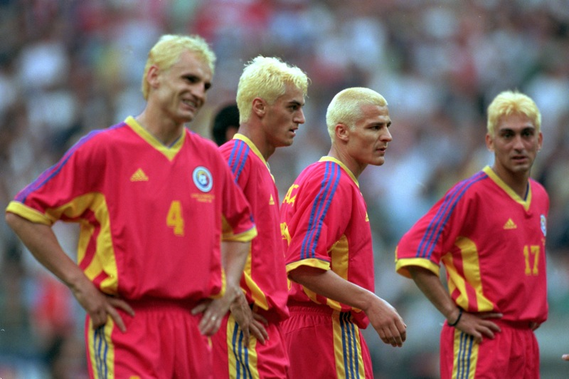 15-romania-1998-all-of-them-greatest-world-cup-hairdos