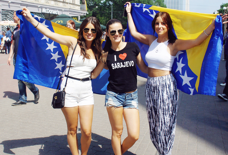 24-bosnia-and-herzigovina-1-hottest-fans-2014-fifa-world-cup