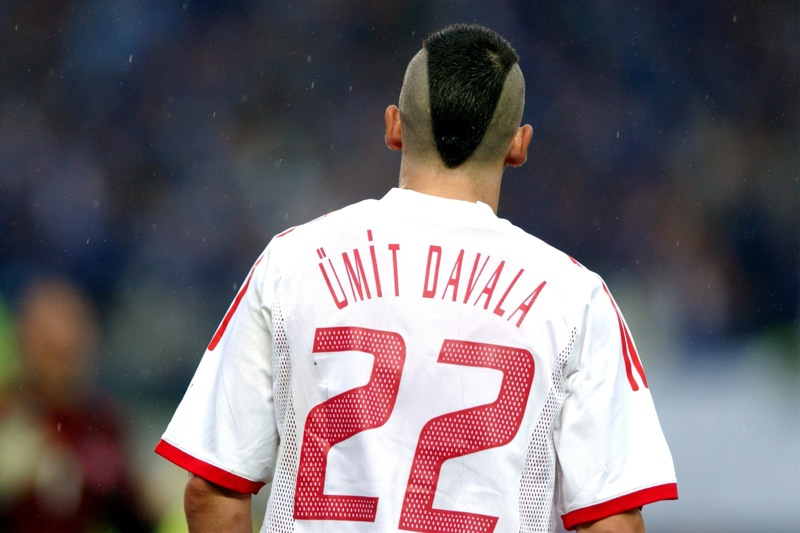 24-unit-davala-turkey-2002-greatest-world-cup-hairdos