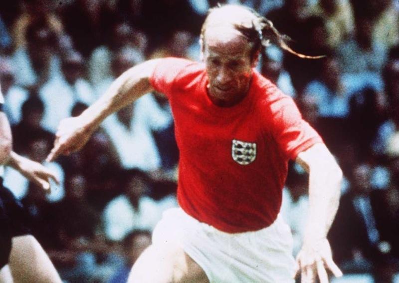 5-bobby-charlton-england-1970-greatest-world-cup-hairdos
