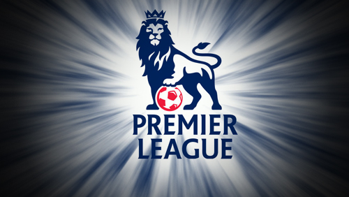 5 english premier league logo - everything you need to know about belgium