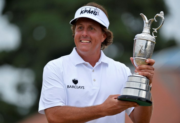 7-claret-jug-british-open-mickelson-greatest-trophies-in-sports