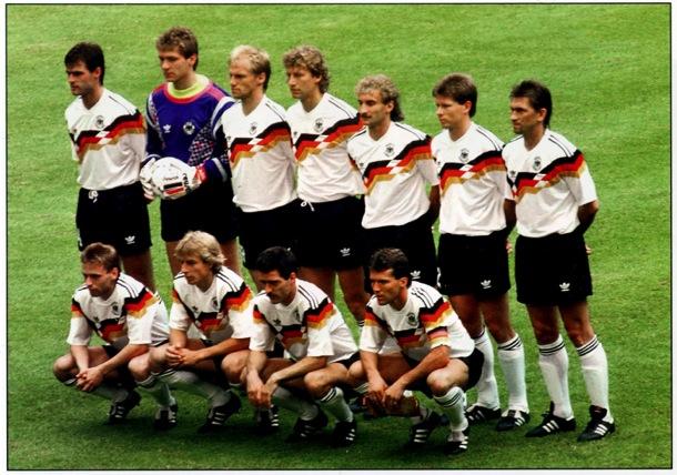 7. Germany