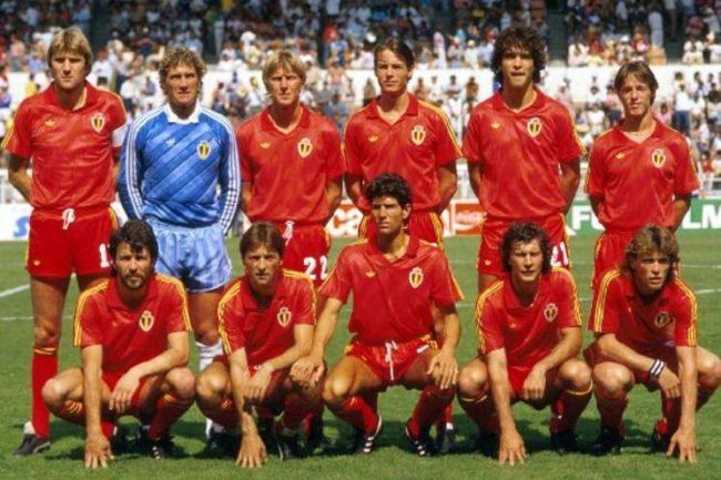 8 belgim 1986 world cup - everything you need to know about belgium