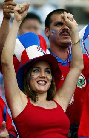 9-costa-rica-1-hottest-fans-2014-fifa-world-cup