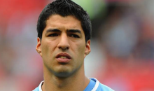 Uruguay's Luis Suarez Banned 9 International Games and 4 Months For Biting Italy's Giorgio Chiellini