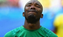 ***UPDATE*** True Courage: Ivory Coast Midfielder Serey Die Took the Field Just Two Hours After His Father Passed Away