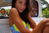 http://www.totalprosports.com/wp-content/uploads/2014/06/arianny-celeste-hawaii-instagram-bikini-pictures--400x400.png