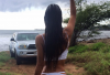 http://www.totalprosports.com/wp-content/uploads/2014/06/arianny-celeste-hawaii-instagram-bikini-pictures-14-400x400.png