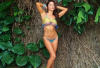 http://www.totalprosports.com/wp-content/uploads/2014/06/arianny-celeste-hawaii-instagram-bikini-pictures-5-398x400.png